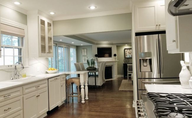 BrookwoodRd-MissionHills-Kitchen2