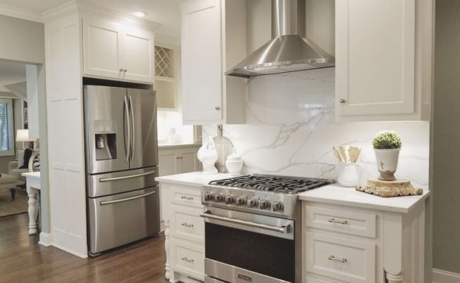 BrookwoodRd-MissionHills-Kitchen2b