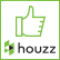 Recommended on Houzz: The Houzz Community recommends this professional.