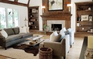The Difference between Interior Design and Home Staging
