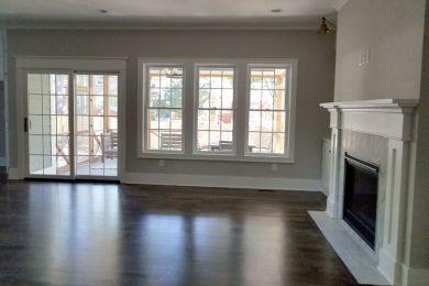 PV-New-Living-Room1